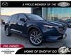 2020 Mazda CX-9  (Stk: UM2565) in Chatham - Image 1 of 28