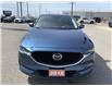 2018 Mazda CX-5  (Stk: UM2591) in Chatham - Image 3 of 27