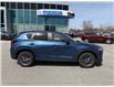 2018 Mazda CX-5  (Stk: UM2591) in Chatham - Image 5 of 27