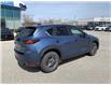 2018 Mazda CX-5  (Stk: UM2591) in Chatham - Image 7 of 27