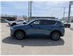 2018 Mazda CX-5  (Stk: UM2591) in Chatham - Image 10 of 27