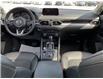 2018 Mazda CX-5  (Stk: UM2591) in Chatham - Image 14 of 27