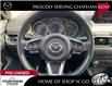 2018 Mazda CX-5  (Stk: UM2591) in Chatham - Image 20 of 27