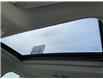 2018 Mazda CX-5  (Stk: UM2591) in Chatham - Image 23 of 27