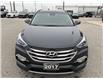 2017 Hyundai Santa Fe Sport  (Stk: UM2604) in Chatham - Image 3 of 28