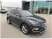 2017 Hyundai Santa Fe Sport  (Stk: UM2604) in Chatham - Image 4 of 28