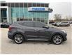 2017 Hyundai Santa Fe Sport  (Stk: UM2604) in Chatham - Image 5 of 28