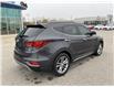2017 Hyundai Santa Fe Sport  (Stk: UM2604) in Chatham - Image 7 of 28