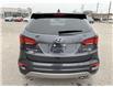 2017 Hyundai Santa Fe Sport  (Stk: UM2604) in Chatham - Image 8 of 28