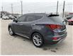 2017 Hyundai Santa Fe Sport  (Stk: UM2604) in Chatham - Image 9 of 28