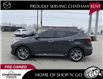 2017 Hyundai Santa Fe Sport  (Stk: UM2604) in Chatham - Image 10 of 28