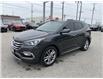 2017 Hyundai Santa Fe Sport  (Stk: UM2604) in Chatham - Image 11 of 28