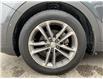 2017 Hyundai Santa Fe Sport  (Stk: UM2604) in Chatham - Image 13 of 28