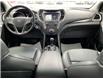 2017 Hyundai Santa Fe Sport  (Stk: UM2604) in Chatham - Image 14 of 28
