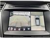 2017 Hyundai Santa Fe Sport  (Stk: UM2604) in Chatham - Image 16 of 28