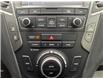 2017 Hyundai Santa Fe Sport  (Stk: UM2604) in Chatham - Image 17 of 28