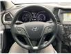 2017 Hyundai Santa Fe Sport  (Stk: UM2604) in Chatham - Image 21 of 28