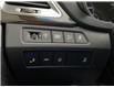2017 Hyundai Santa Fe Sport  (Stk: UM2604) in Chatham - Image 22 of 28