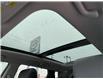 2017 Hyundai Santa Fe Sport  (Stk: UM2604) in Chatham - Image 25 of 28