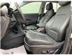 2017 Hyundai Santa Fe Sport  (Stk: UM2604) in Chatham - Image 26 of 28