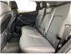 2017 Hyundai Santa Fe Sport  (Stk: UM2604) in Chatham - Image 27 of 28