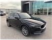 2019 Mazda CX-5  (Stk: UM2631) in Chatham - Image 4 of 27