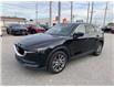 2019 Mazda CX-5  (Stk: UM2631) in Chatham - Image 11 of 27