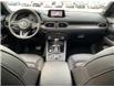 2019 Mazda CX-5  (Stk: UM2631) in Chatham - Image 13 of 27
