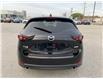 2019 Mazda CX-5  (Stk: UM2631) in Chatham - Image 8 of 27