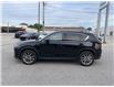 2019 Mazda CX-5  (Stk: UM2631) in Chatham - Image 10 of 27