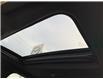 2019 Mazda CX-5  (Stk: UM2631) in Chatham - Image 23 of 27