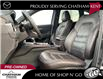 2019 Mazda CX-5  (Stk: UM2631) in Chatham - Image 25 of 27