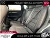 2019 Mazda CX-5  (Stk: UM2631) in Chatham - Image 26 of 27