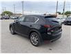 2019 Mazda CX-5  (Stk: UM2631) in Chatham - Image 9 of 27