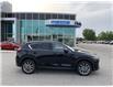 2019 Mazda CX-5  (Stk: UM2631) in Chatham - Image 5 of 27