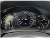 2019 Mazda CX-5  (Stk: UM2631) in Chatham - Image 19 of 27