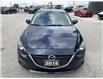 2016 Mazda Mazda3 GS (Stk: UM2641) in Chatham - Image 2 of 21