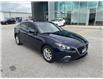 2016 Mazda Mazda3 GS (Stk: UM2641) in Chatham - Image 3 of 21