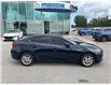 2016 Mazda Mazda3 GS (Stk: UM2641) in Chatham - Image 4 of 21