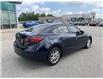 2016 Mazda Mazda3 GS (Stk: UM2641) in Chatham - Image 5 of 21