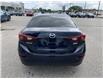 2016 Mazda Mazda3 GS (Stk: UM2641) in Chatham - Image 6 of 21