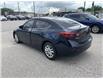 2016 Mazda Mazda3 GS (Stk: UM2641) in Chatham - Image 7 of 21