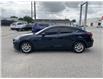 2016 Mazda Mazda3 GS (Stk: UM2641) in Chatham - Image 8 of 21