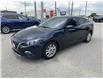 2016 Mazda Mazda3 GS (Stk: UM2641) in Chatham - Image 9 of 21