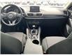 2016 Mazda Mazda3 GS (Stk: UM2641) in Chatham - Image 10 of 21