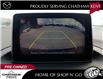 2016 Mazda Mazda3 GS (Stk: UM2641) in Chatham - Image 12 of 21