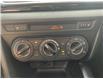 2016 Mazda Mazda3 GS (Stk: UM2641) in Chatham - Image 13 of 21