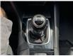 2016 Mazda Mazda3 GS (Stk: UM2641) in Chatham - Image 14 of 21
