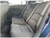 2016 Mazda Mazda3 GS (Stk: UM2641) in Chatham - Image 20 of 21
