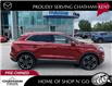 2018 Lincoln MKC Reserve (Stk: UM2647) in Chatham - Image 4 of 23